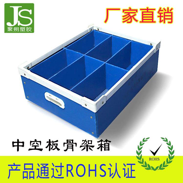 daokuxian023(750X750).jpg